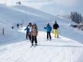 oboz-narciarski-niederau-2013-alpy (21)