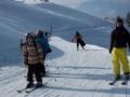 oboz-narciarski-niederau-2013-alpy (22)