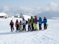 oboz-narciarski-niederau-2013-alpy (23)