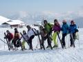 oboz-narciarski-niederau-2013-alpy (24)