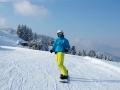 oboz-narciarski-niederau-2013-alpy (25)