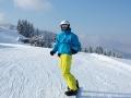 oboz-narciarski-niederau-2013-alpy (26)