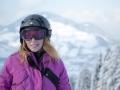 oboz-narciarski-niederau-2013-alpy (27)