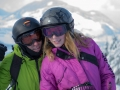 oboz-narciarski-niederau-2013-alpy (28)
