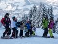 oboz-narciarski-niederau-2013-alpy (29)