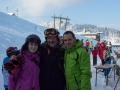 oboz-narciarski-niederau-2013-alpy (3)