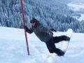 oboz-narciarski-niederau-2013-alpy (30)