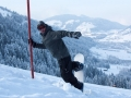 oboz-narciarski-niederau-2013-alpy (31)