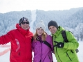 oboz-narciarski-niederau-2013-alpy (32)
