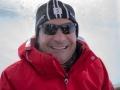 oboz-narciarski-niederau-2013-alpy (33)
