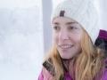 oboz-narciarski-niederau-2013-alpy (34)