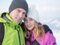 oboz-narciarski-niederau-2013-alpy (35)
