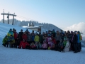 oboz-narciarski-niederau-2013-alpy (36)