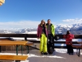 oboz-narciarski-niederau-2013-alpy (37)