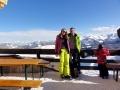 oboz-narciarski-niederau-2013-alpy (38)