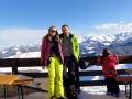 oboz-narciarski-niederau-2013-alpy (39)