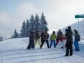 oboz-narciarski-niederau-2013-alpy (4)