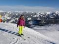 oboz-narciarski-niederau-2013-alpy (40)
