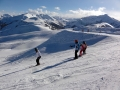 oboz-narciarski-niederau-2013-alpy (41)