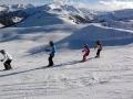 oboz-narciarski-niederau-2013-alpy (42)