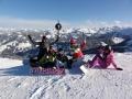 oboz-narciarski-niederau-2013-alpy (43)