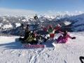 oboz-narciarski-niederau-2013-alpy (44)