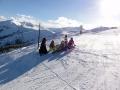 oboz-narciarski-niederau-2013-alpy (45)