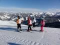 oboz-narciarski-niederau-2013-alpy (46)