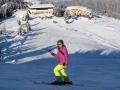 oboz-narciarski-niederau-2013-alpy (47)