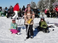 oboz-narciarski-niederau-2013-alpy (48)
