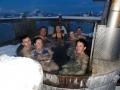 oboz-narciarski-niederau-2013-alpy (49)