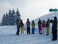 oboz-narciarski-niederau-2013-alpy (5)