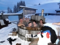 oboz-narciarski-niederau-2013-alpy (50)