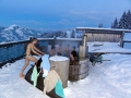 oboz-narciarski-niederau-2013-alpy (51)