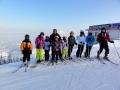 oboz-narciarski-niederau-2013-alpy (53)