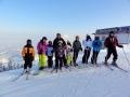 oboz-narciarski-niederau-2013-alpy (54)