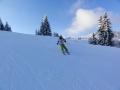 oboz-narciarski-niederau-2013-alpy (55)