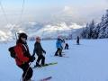oboz-narciarski-niederau-2013-alpy (56)
