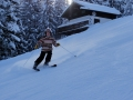 oboz-narciarski-niederau-2013-alpy (57)