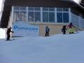 oboz-narciarski-niederau-2013-alpy (58)