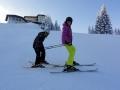 oboz-narciarski-niederau-2013-alpy (59)