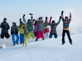 oboz-narciarski-niederau-2013-alpy (6)