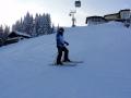 oboz-narciarski-niederau-2013-alpy (60)