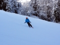 oboz-narciarski-niederau-2013-alpy (61)