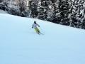 oboz-narciarski-niederau-2013-alpy (62)