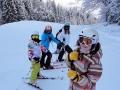 oboz-narciarski-niederau-2013-alpy (63)