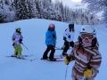 oboz-narciarski-niederau-2013-alpy (64)