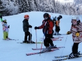 oboz-narciarski-niederau-2013-alpy (65)