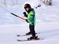 oboz-narciarski-niederau-2013-alpy (66)