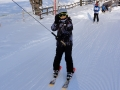 oboz-narciarski-niederau-2013-alpy (67)